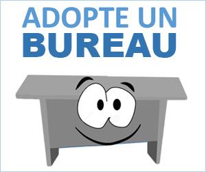 www.adopteunbureau.fr