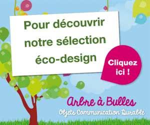 arbreabulles.com | la boutique de cadeaux éthiques et chics, de shopping écolo et de consommation responsable