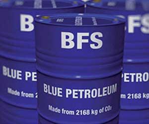 BFS : Bio Fuel System - Le pétrole écolo