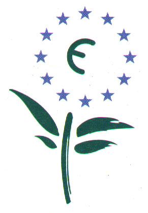Écolabel européeen