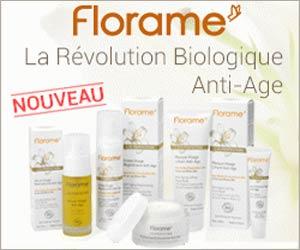 Florame : huiles essentielles et produits de beauté bio