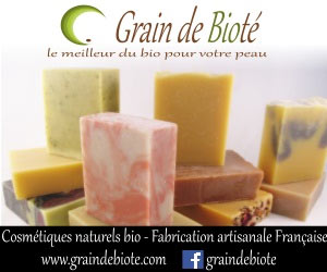 GrainDeBiote.com