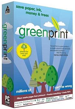 http://www.jesuisvert.net/images/green-print-240x348.png