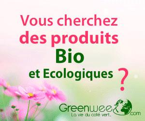 www.Greenweez.com | Le supermarché de l'environnement