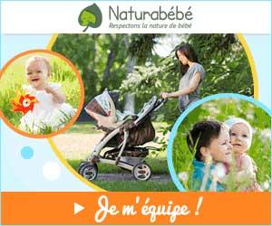 Naturabébé