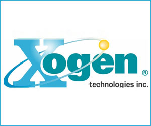 Xogen Technologies Inc.