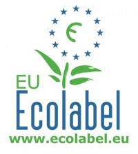 Ecolabel Européen - label écologique