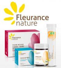 Fleurance Nature - Le meilleur du BIO au meilleur prix