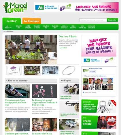 La boutique des objets design et - Boutique de decoration en ligne ...