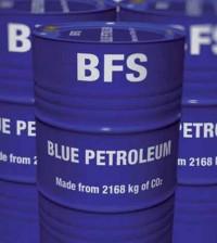 BFS - Bio Fuel System - Blue Petroleum
