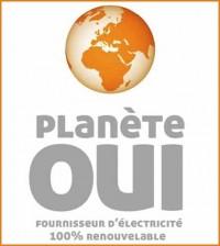 Planète OUI - Le fournisseur d'électricité 100% écolo