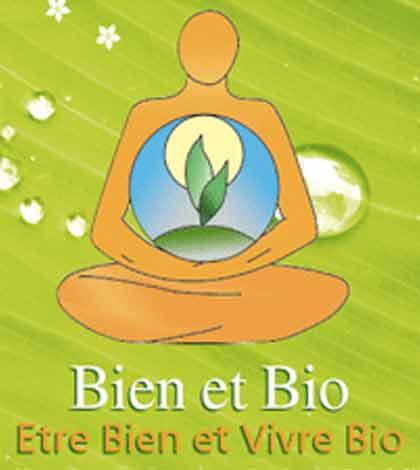 Boutique Bien et Bio - Produits pour être bien et vivre bio