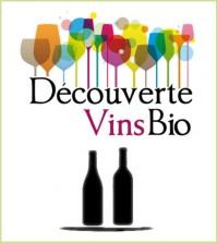 Découverte Vins Bio : offrez un abonnement de 3, 6 ou 12 mois