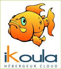iKoula : l'hébergeur Web vert