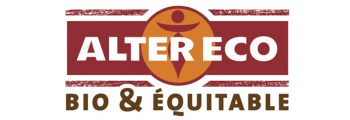 Alter Eco logo