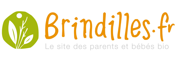 Brindilles logo
