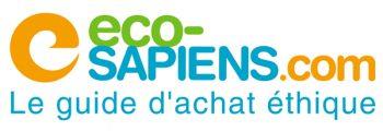 eco-Sapiens logo