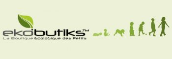 ekobutiks logo