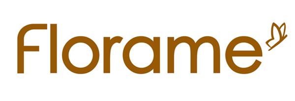 Florame logo