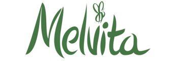 Melvita Logo