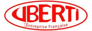 Mondial Uberti logo