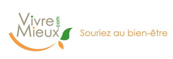 Vivre Mieux logo