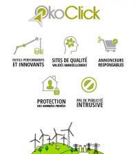 OkoClick