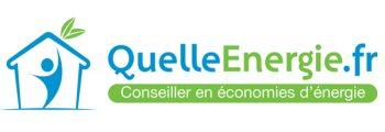 Quelle Énergie logo