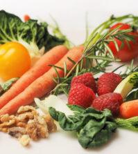 Les 4bonnes raisons pour manger moins de viande