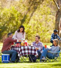 5 idées originales pour des vacances écologiques pas cher