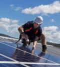 Les panneaux solaires sont-ils vraiment rentables ?