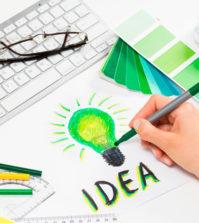 Comment intégrer les métiers du développement durable ?