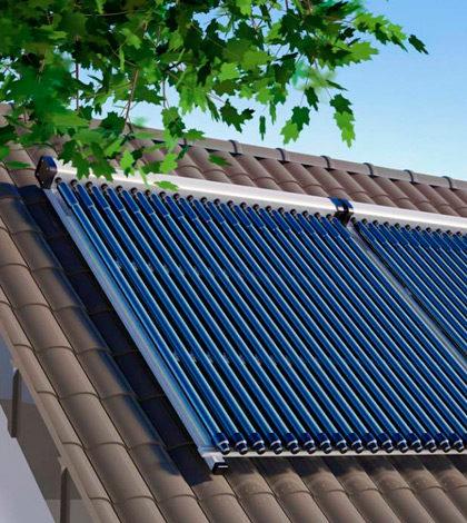 Passage à l'énergie solaire : comment changer vos habitudes ?